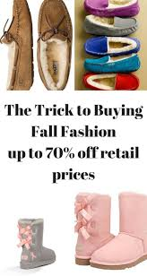 ugg sale items 23 best ugg images on boot casual