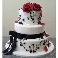 wedding cake di bali levanna cake special custom made cake bali