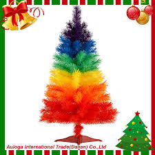Dollar Tree Christmas Items - family dollar christmas decorations made this red christmas