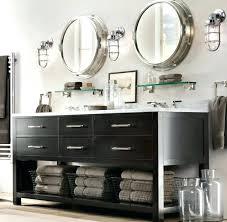 bathroom mirror cabinet light shaver socket enchanting wall