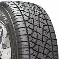 Rugged Terrain Vs All Terrain 6 Best All Terrain Truck Tires Reviewed In 2017