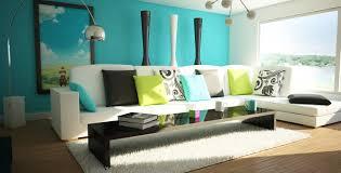 decor interior paint colors ideas pleasurable interior paint