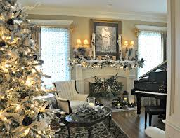 serendipity refined blog woodland winter mantel and nfl fooball