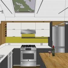 Interactive Kitchen Design Tool by Bedroom Interior Design Natural Dupont Virtual Kitchen Designer Tool