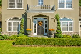 six tips for selecting exterior home paint colors hommcps