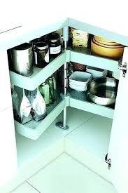 am駭agement meuble d angle cuisine amenagement meuble de cuisine rangement placard cuisine amacnagement