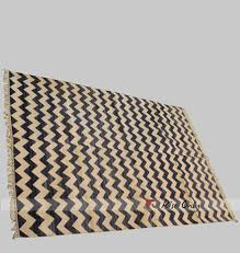 Shaggy Runner Rug Buy Carpets Runner Rugs Dhurries Carpet Flooring Buy