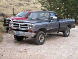 86 dodge ram 1st pics anyone page 86 dodge diesel diesel truck
