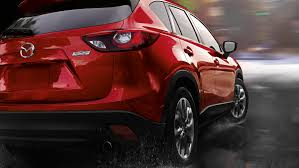 mazda new model 2016 new 2017 mazda cx 5 for sale near fort worth tx grand prairie tx