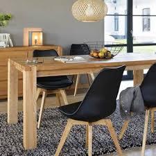 table de cuisine fly awesome deco cuisine salle a manger 8 table et chaise de