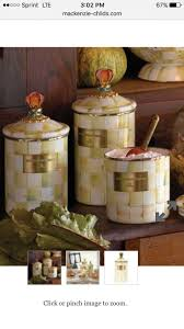21 best canisters images on pinterest kitchen canisters kitchen