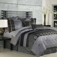Grey Silk Comforter Vikingwaterford Com Page 43 Fetching Coastal Bedroom Theme With
