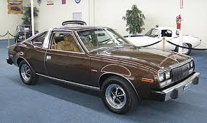 concord si e auto the amc concord is a compact and economical car by 1970s us