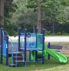 preschool outdoor play structures 10 best outdoor benches chairs