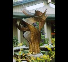 sculptor org outdoor sculpture for sale