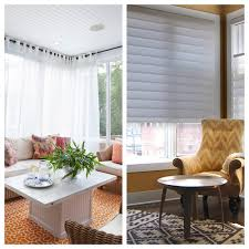 Curtains Blinds Blinds Vs Curtains