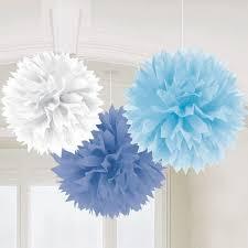 baby shower party supplies baby shower decorations zurchers