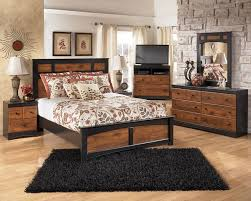 bedroom 52 remarkable ashley furniture prices bedroom sets