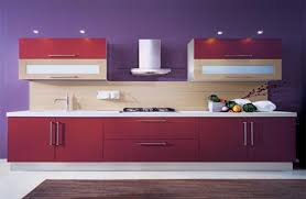 design kitchen cabinet wood cabinet designs kitchen craft