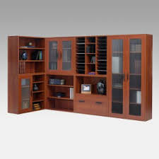Storage Bookcase With Doors Bookcases Bookshelves With Doors Hayneedle
