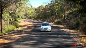 nissan altima 2016 australia 2013 nissan pulsar sedan st carsales video youtube