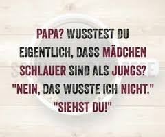 geburtstagssprüche papa 339 images about deutsche sprüche 3 on we it see more