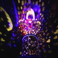 Star Light Projector Bedroom - cheap star light projector bedroom free shipping star light