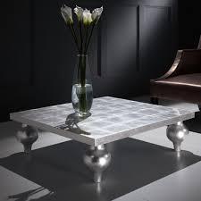 Silverleaf Interiors Silver Leaf Interiors Instainteriors Us
