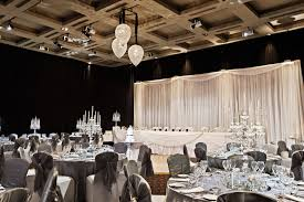 wedding venues fremantle weddings esplanade hotel fremantle