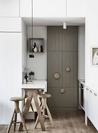 kitchen design blog whiting architects minimal kitchen door knobs and minimal