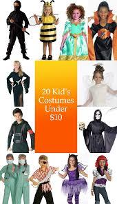 20 kids halloween costumes for under 10 happy money saver
