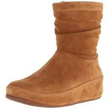 womens boots on ebay fitflop boots ebay