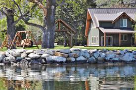 washington state house b c family trust ordered to restore shoreline on lake osoyoos
