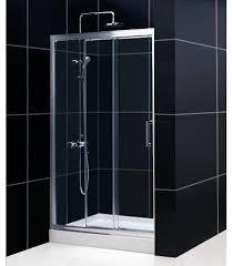 93 best bathroom design ideas u0026 decor images on pinterest ideas