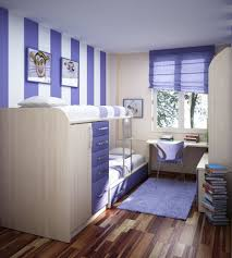 boys bedroom ideas for small rooms small bedroom ideas for teenage
