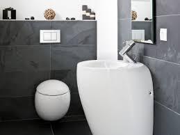 badezimmer schiefer atemberaubend bad schiefer beige beabsichtigt beige ziakia