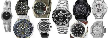Best Rugged Watches Best Watches Under 1000 Top 10 Watches You Should Own Mar 2017