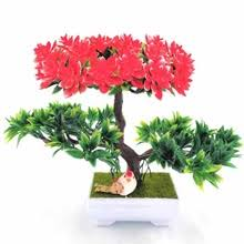 Decorative Pine Trees Compare Prices On Pine Tree Planting Online Shopping Buy Low