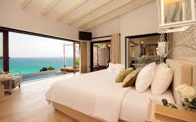 belles chambres coucher choisir le meilleur lit adulte 40 belles idées archzine fr