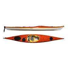 light kayaks for sale light touring kayaks canoes for sale online store