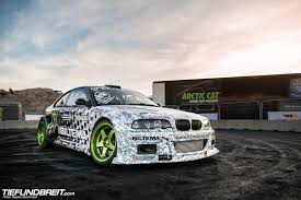 bmw drift cars tief u0026 breit speed at heart u2013 olle u0027s e46