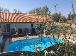 chambre d hote jean de mont bourrine vendéenne et piscine vendée 1523261 abritel