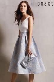 coast dresses uk buy coast alessia dress from the next uk online shop