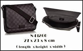 Jual Beg hanya perlu rm600 untuk membawa lv bag balik rumah jualbeli shop
