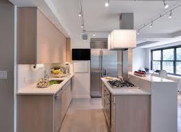 kitchen design images ideas kitchen contemporary apartment kitchen design small kitchen
