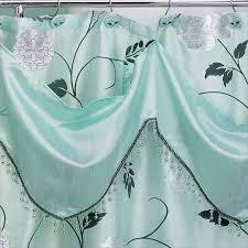 Shower Curtains With Birds Bathrooms Design Avanti Linen Towels Bathroom Sets Mountain Top