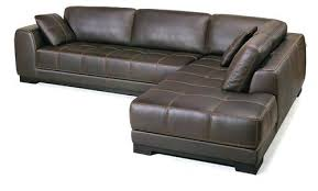 Small L Shaped Leather Sofa Best Of L Shape Couches And Small L Shaped Sofa Small Comfy