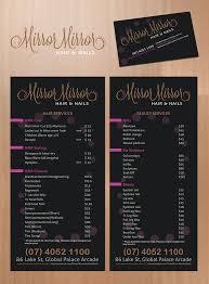 nail salon logo design ideas design ideas