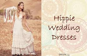 wedding dress ideas 55 hippie wedding dresses best ideas for bohemian wedding dress