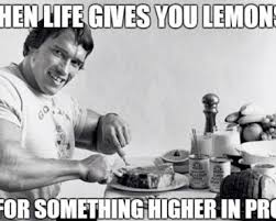 Arnold Schwarzenegger Memes - esther author at quotes pill page 13 of 17